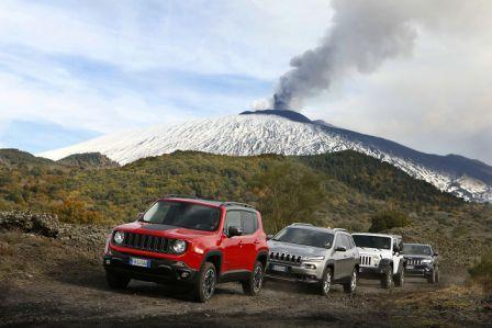 151222 Jeep Experience-Days-Etna 05