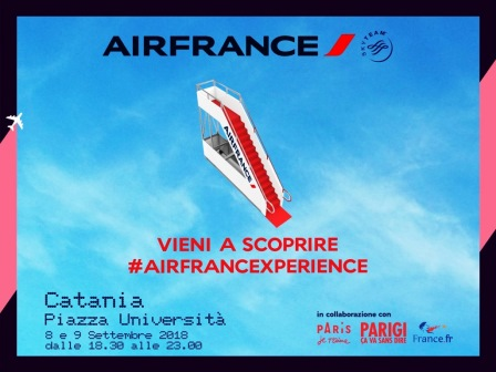 Air-France-Experience
