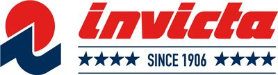LOGO-INVICTA-400