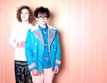 MGMT darkage