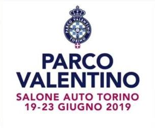 Parco-Valentino-2019-date