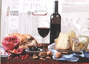 Pisa Food  Wine Festival 20