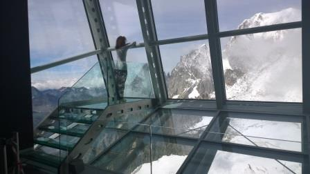 Skywow - Skyway Monte Bia