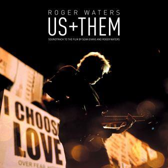 USTHEM 5x5 CD Cover b