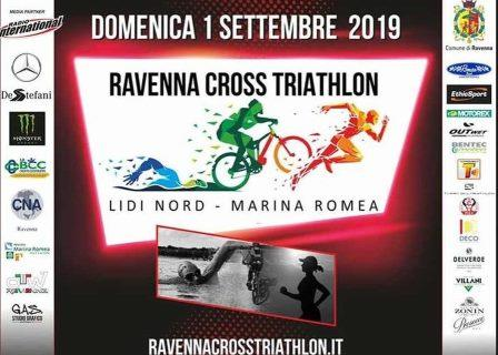 cropped-Ravenna-Cross-Triathlon