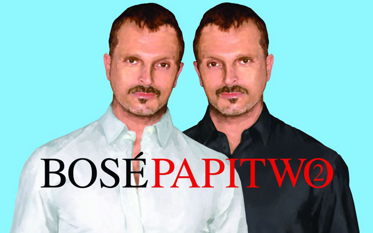 foto miguel bose papitwo uf