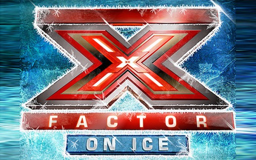 foto-x-factor-on-ice