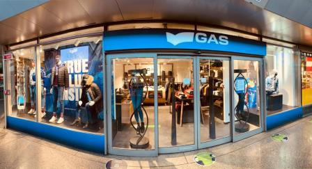 gas-temporary-roma-front