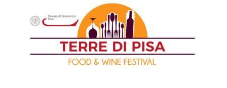 logo-Food-Wine-fest-2018