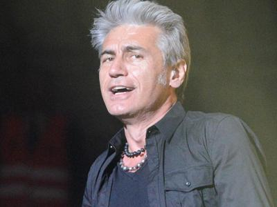 luciano ligabue infophoto-k7