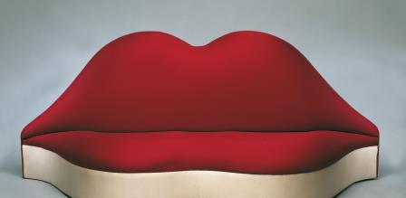 mae-west-lips-sofa- 0