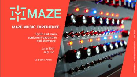 maze-music-experience-