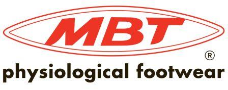 mbt logo footwear 1