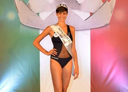 miss-italia-alice-sabatini intera