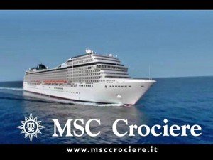 msc-crociere-300x225