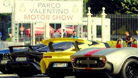parco-valentino-motor-sh