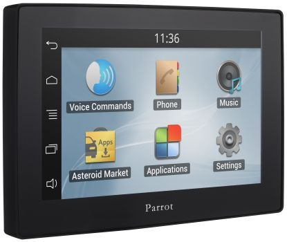 parrot-asteroid-tablet-02-home2 t