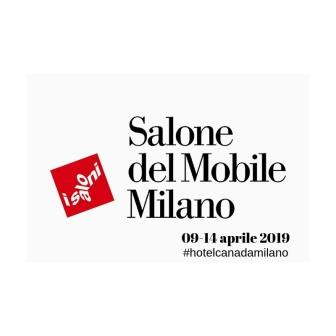 salone mobile milan