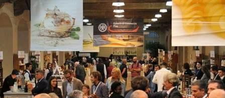 terre di pisa food wine 2019