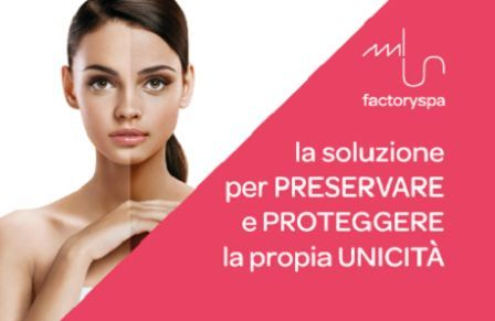 virtual-bronzer-solution-factoryspa-