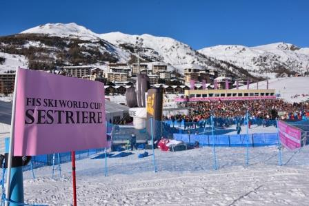 world cup sestriere dic20