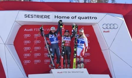 world cup sestriere dic2016 6